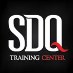 Sdq Training Center
